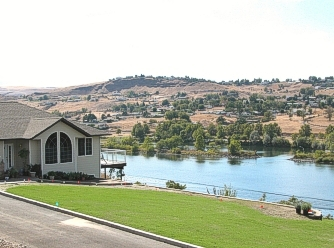 Lewiston Idaho Real Estate